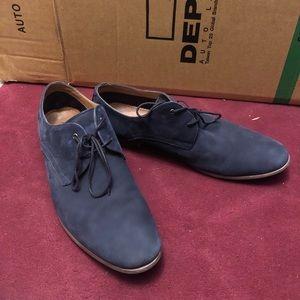 ALDO Men's Shoes 12